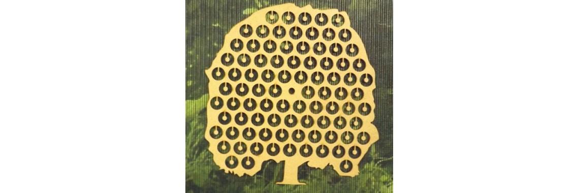 Pear tree Target